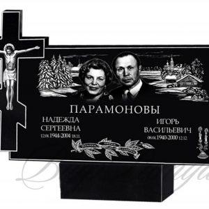 no38_televizor_s_obemnym_krestom